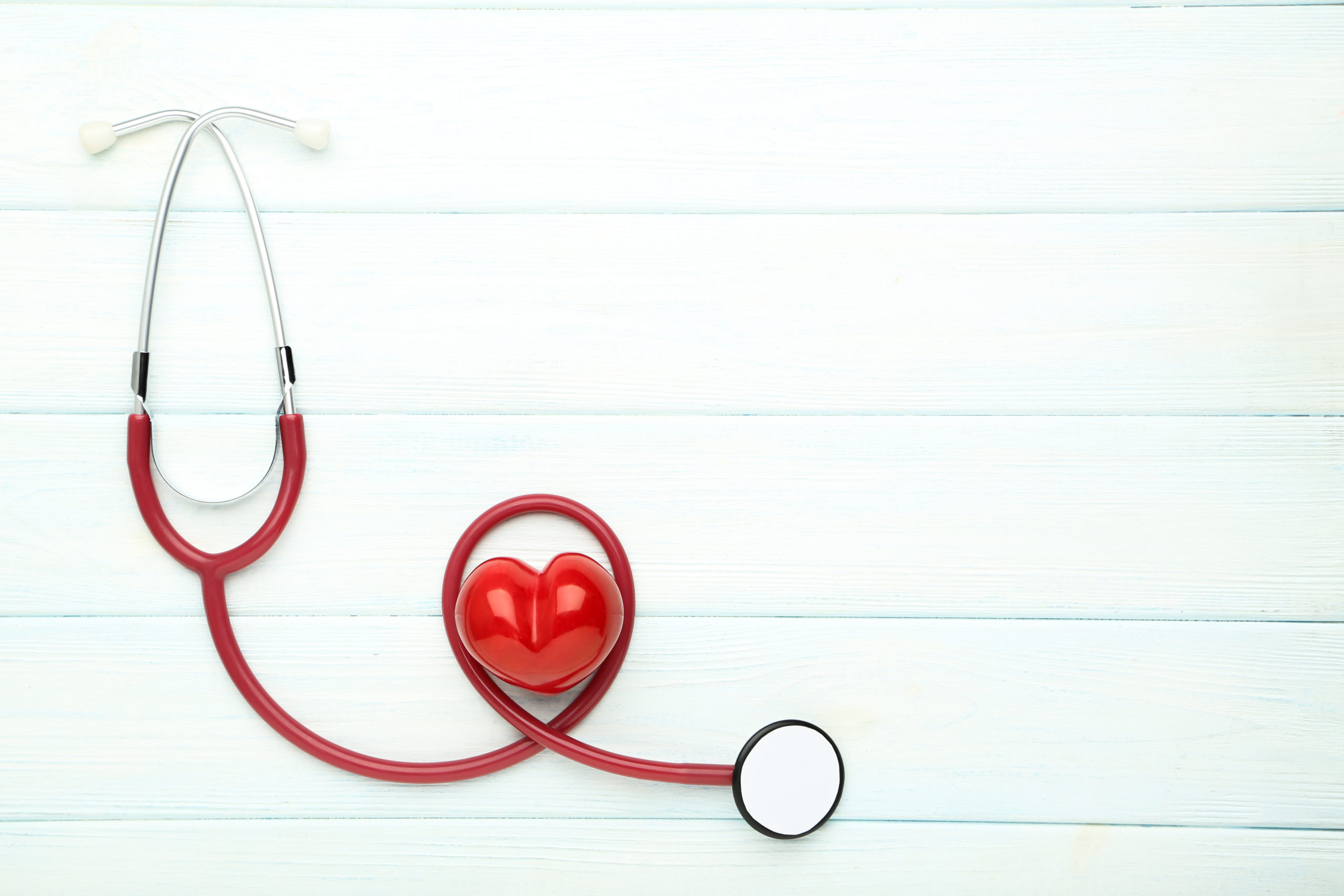 Treat <br> a Nurse